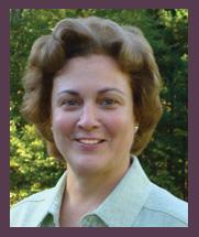 Martha Wetzel